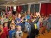 06_Grundschulkonzert-Mitreissend und maechtig viel Spass_Johannes Kleist