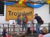 12_Mitmach-Konzert_Auch was fuer Grosse_Johannes Kleist